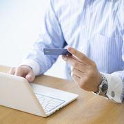 「Amazon」「楽天市場」「Yahoo!ショッピング」でお得なクレジットカードを徹底解説