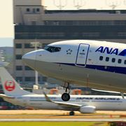 ANA・JALマイルの新型コロナ特別対応を解説。「旅」以外のおすすめ交換アイテムも紹介!