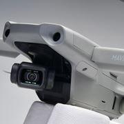 DJI「Mavic Air 2」ファーストインプレッション。旧モデルからの進化点とは?