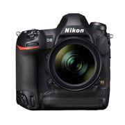 【今週発売の注目製品】ニコンからフラッグシップ一眼レフカメラ「D6」が登場