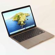 ProにするかAirにするかが問題だ! Magic Keyboard搭載の「MacBook Pro 13インチ」レビュー