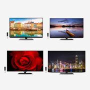 [PR]AQUOS 8K/4K液晶、4K有機ELすべてが揃うシャープのテレビでおうち時間をグレードアップ