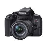 【今週発売の注目製品】エントリー向けデジタル一眼レフカメラ「EOS Kiss X10i」が登場