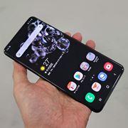 au限定! サムスン「Galaxy S20 Ultra 5G」が7月3日に緊急発売