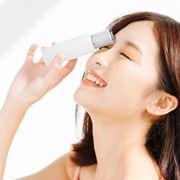 《2020年》お肌にやさしいおすすめ乳液6選。プロの美容家が選び方を解説!