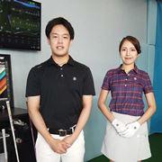 ピンのドライバーフィッティングをゴルフ女子が受けてきた