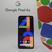 Google「Pixel 4a」発表。約4.3万円で星空の撮影も可能なシングルカメラ搭載