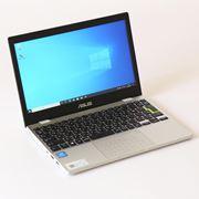ASUSの税込み3万円台の格安ノートPC「E210MA」のよい点と気になる点をチェック