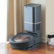 [PR]「iRobot HOME」アプリがアイロボット史上最大のアップデート! 掃除は、本当に任せられる時代へ