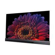 【今週発売の注目製品】東芝から、77V型の4K有機ELテレビ「REGZA 77X9400」が9/18に発売