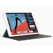 キャリア版「iPad(第8世代)」と「Apple Watch Series 6」の価格まとめ