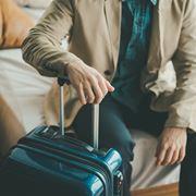 《2021年》スーツケースおすすめ10選。人気ブランドの小型サイズを中心に厳選