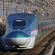 新幹線が最大50%オフ! JR各社が販売中の4つのお得なきっぷ・商品を紹介