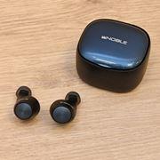 全方位で進化を遂げたNoble Audioの最新完全ワイヤレスイヤホン「FALCON 2」