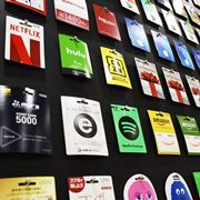 コンビニでよく見る「POSAカード」はどんな仕組み? おトクな使い方は?
