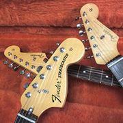 90年代を彩った定番エレキギターは今!? 憧れモデルの事情Q&A
