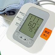 《2021年》血圧計おすすめ12選。高齢者にも扱いやすい上腕式から、携帯に便利な手首式まで
