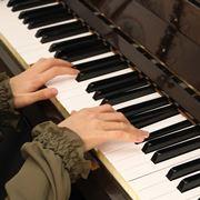 ピアノ上達のコツとは? 初心者が気づきにくい「大切なこと」をピアノの先生に聞いてみた