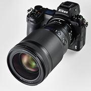 開放F1.2の写りに感動! ニコンの大口径・標準レンズ「NIKKOR Z 50mm f/1.2 S」レビュー