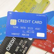 高還元カードが新登場、急拡大のタッチ決済。2020年クレジットカード5大ニュース