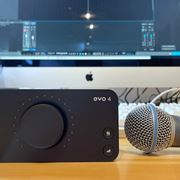 楽器演奏を録音&オンライン配信する方法! 必要機材や予算を解説