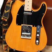 初心者向けギター情報まとめ! ギターの基本・選び方・練習のポイントまで