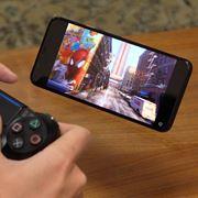 「PS5」をスマホ&コントローラーでリモートプレイする方法を解説