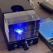 【箱庭オーディオの世界】Bluetoothレシーバーとの組み合わせが絶妙なCarot Oneの真空管プリメインを聴く