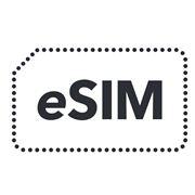 ahamoやpovoでも対応予定、eSIMのメリットとは?