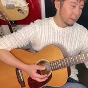 """自宅で""""ひとりギター""""を満喫したい! アコギソロや弾き語りを極めるための基本"""