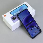 MNPなら1円! FeliCa搭載の激安5Gスマホ「Redmi Note 9T」レビュー