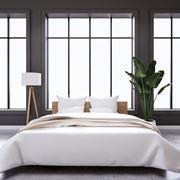 《2021年》ベッドおすすめ13選。ひとり暮らしからファミリー向けまで、素材・形状・サイズで選ぶ