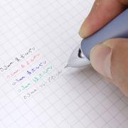 超極細だけど書きやすい! プロがイチオシする「手帳用最強ボールペン」3傑