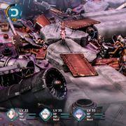 「Apple Arcade」に坂口博信氏の「FΛNTΛSIΛN」など日本発の新作ゲームが追加