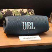 JBLが2021年春新製品発表! 未発表の完全ワイヤレスイヤホンや「L100 Classic」限定モデルも