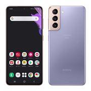 【今週発売の注目製品】ドコモとauから、5Gスマホ「Galaxy S21 5G」が発売
