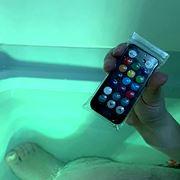 5万アイテムを試したお風呂のソムリエに聞く! 1人暮らしのバスタイムを快適にするグッズ