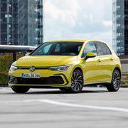 VW 新型「ゴルフ」がいよいよ日本で発売!価格やグレードなど先取り解説