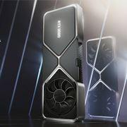 品薄改善なるか。マイニング性能を制限する「GeForce RTX 3080/3070/ 3060 Ti」が出荷へ
