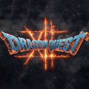 シリーズ最新作「ドラゴンクエストXII 選ばれし運命の炎」正式発表