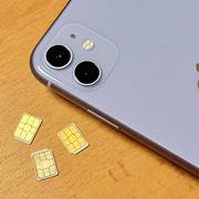 安くなった? 高くなった? 主要格安SIMサービスのリニューアルされた料金プランをおさらい