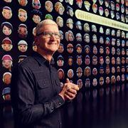 アップル「WWDC21」、ビデオ通話機能が大幅に進化する「iOS 15」やAirPlay対応「macOS Monterey」など発表