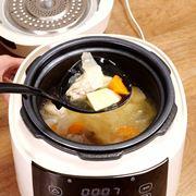電気圧力鍋ってやっぱり便利! 夏にもおいしい簡単&時短ポトフ【動画】
