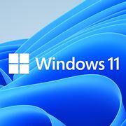 「Windows 11」今年後半に登場! デザイン、ストア、使い勝手、ゲームなど全面刷新