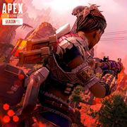 「Apex Legends」でハッキング攻撃が発生。一部でプレイできない状態に