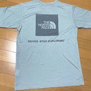 ザ・ノース・フェイス「メリノウール混紡Tシャツ」は着心地も洗いやすさも抜群!