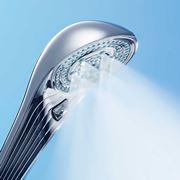 《2021年》シャワーヘッドおすすめ10選。洗浄力や節水効果を高める人気製品を紹介