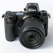 期待以上の写り! ニコンの標準マイクロレンズ「NIKKOR Z MC 50mm f/2.8」レビュー