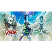 【今週発売の注目製品】任天堂から「ゼルダの伝説 スカイウォードソード HD」が登場