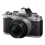 【今週発売の注目製品】ニコンから、クラシカルデザインのミラーレスカメラ「Z fc」が登場